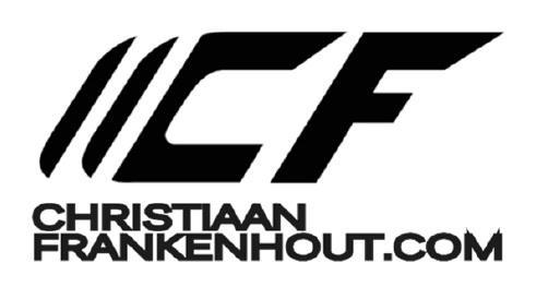 Christiaan Frankenhout